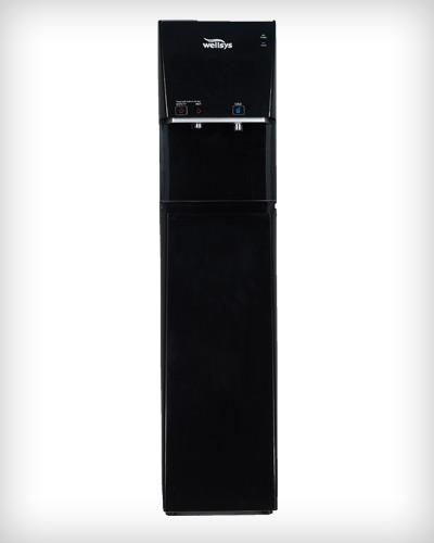 WS7000