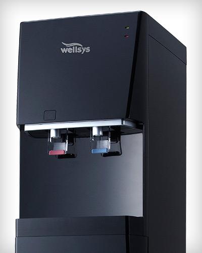 WS5000_detail2